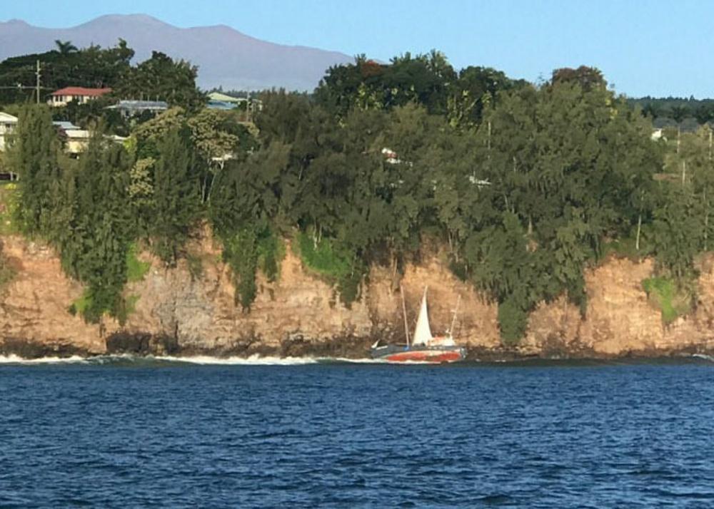 Name:  Midway Island2.jpg Views: 133 Size:  243.0 KB