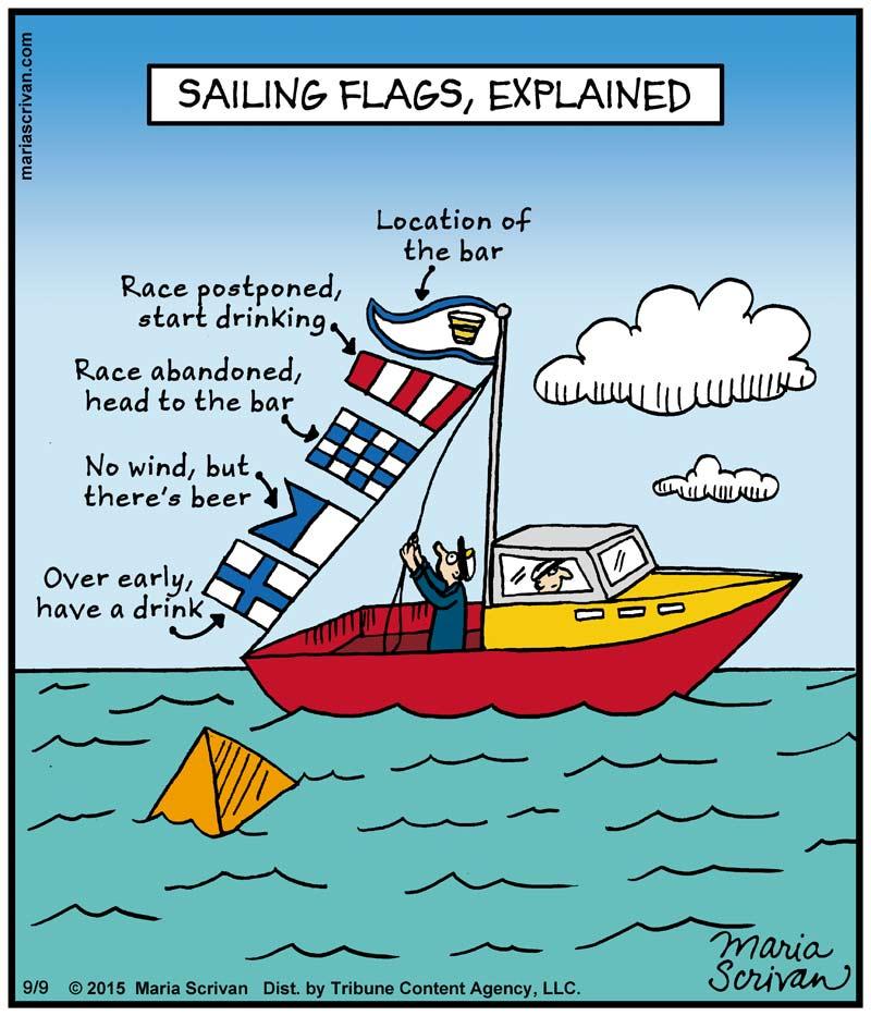 Name:  race_flags.jpg Views: 89 Size:  99.3 KB