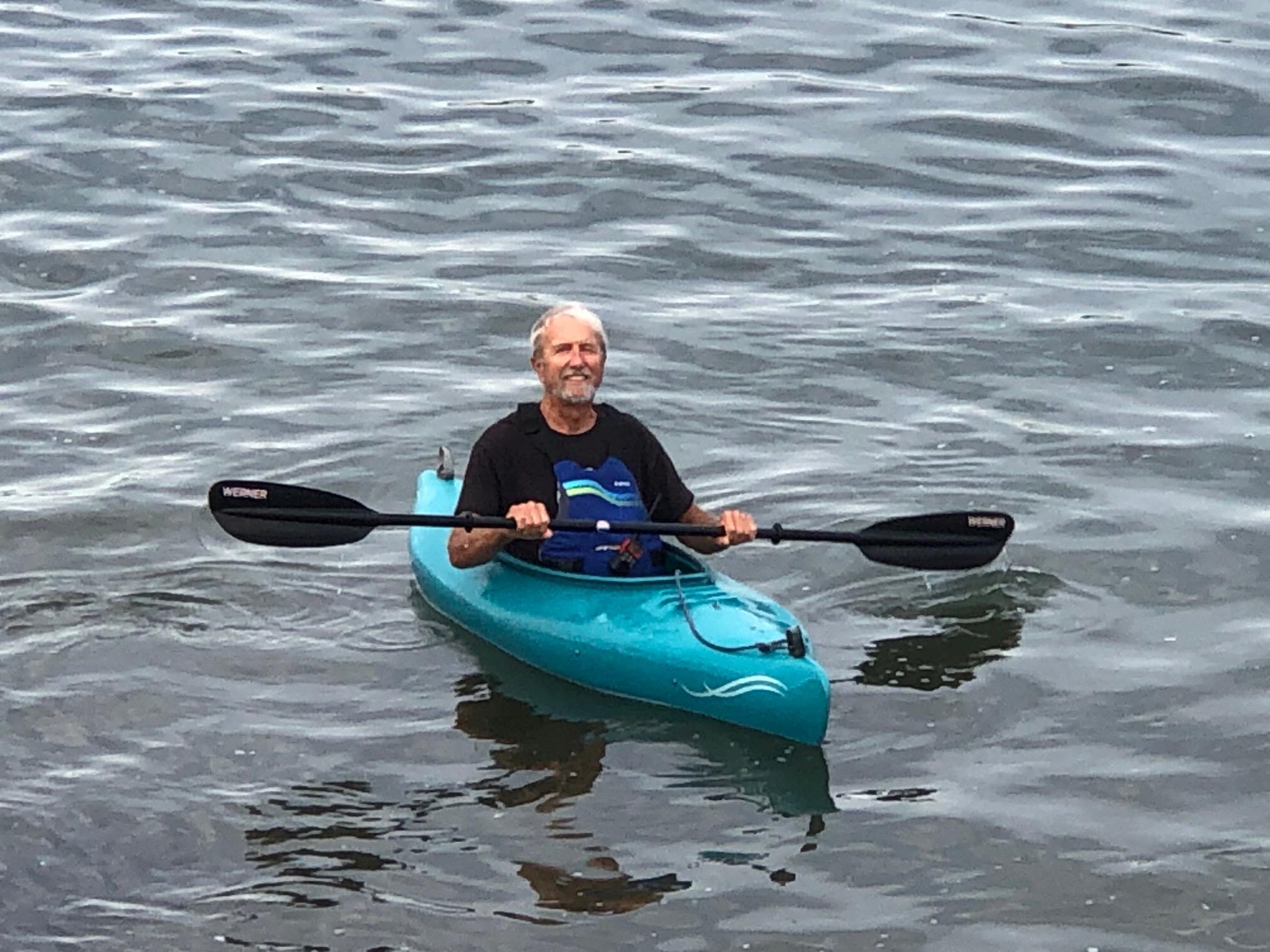 Name:  kayak9.jpg Views: 203 Size:  576.6 KB