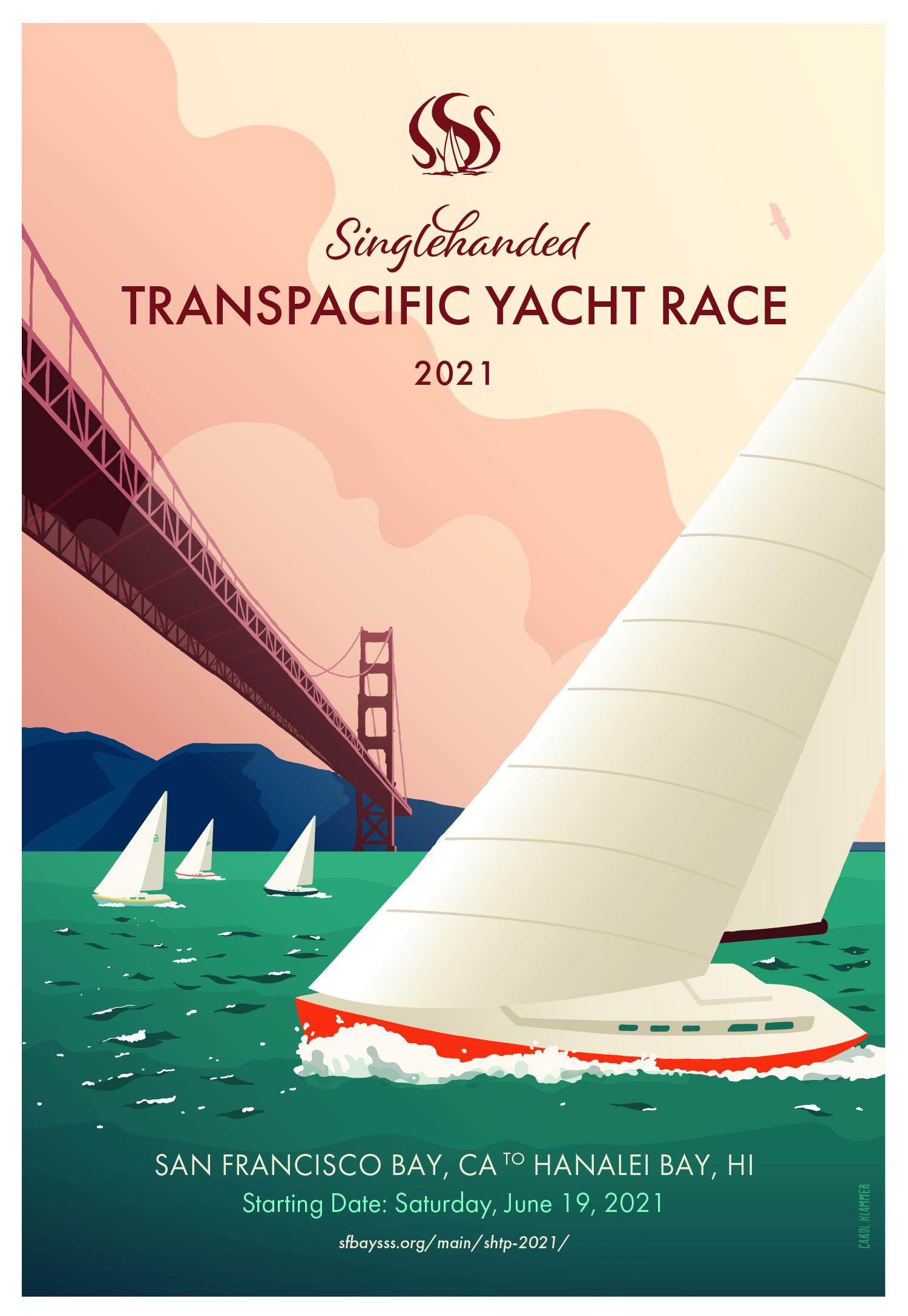 SHTP Poster_2021-01