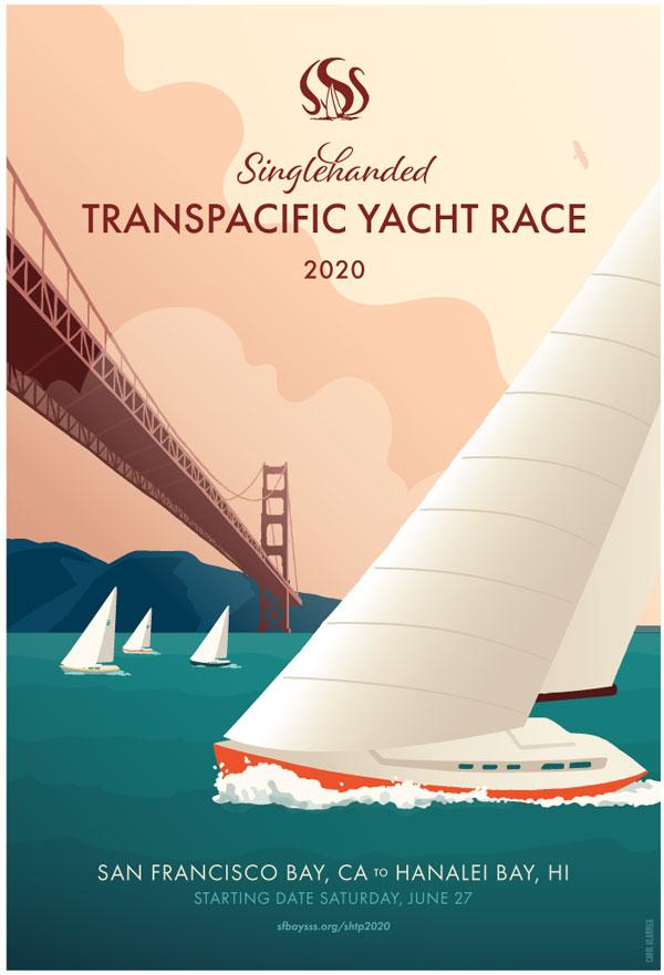 SHTP 2020 poster