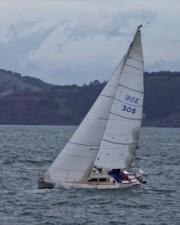 Nightmare under sail IMG_8130_Dxo